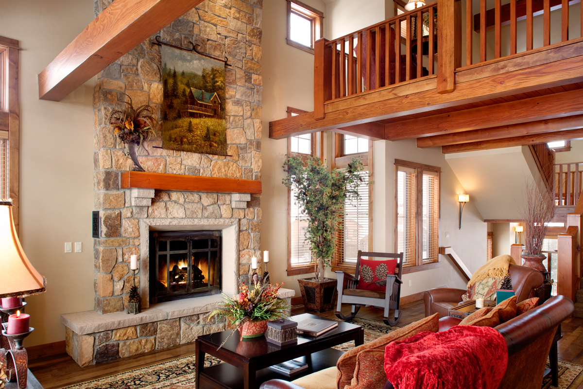 vacation homes for sale steamboat springs luxury real estate