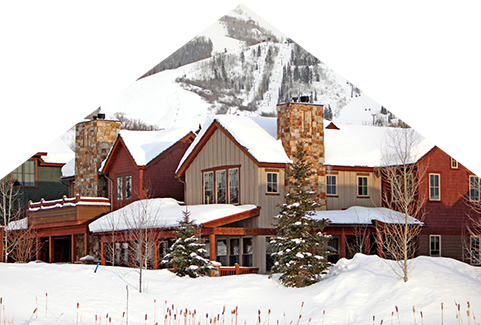 jewish single men in steamboat springs Sheraton steamboat resort villas steamboat springs is a gorgeous place no proper scheduling for the house men.
