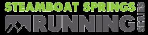 Steamboat Springs Running Series