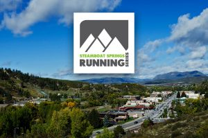 Steamboat Running Series