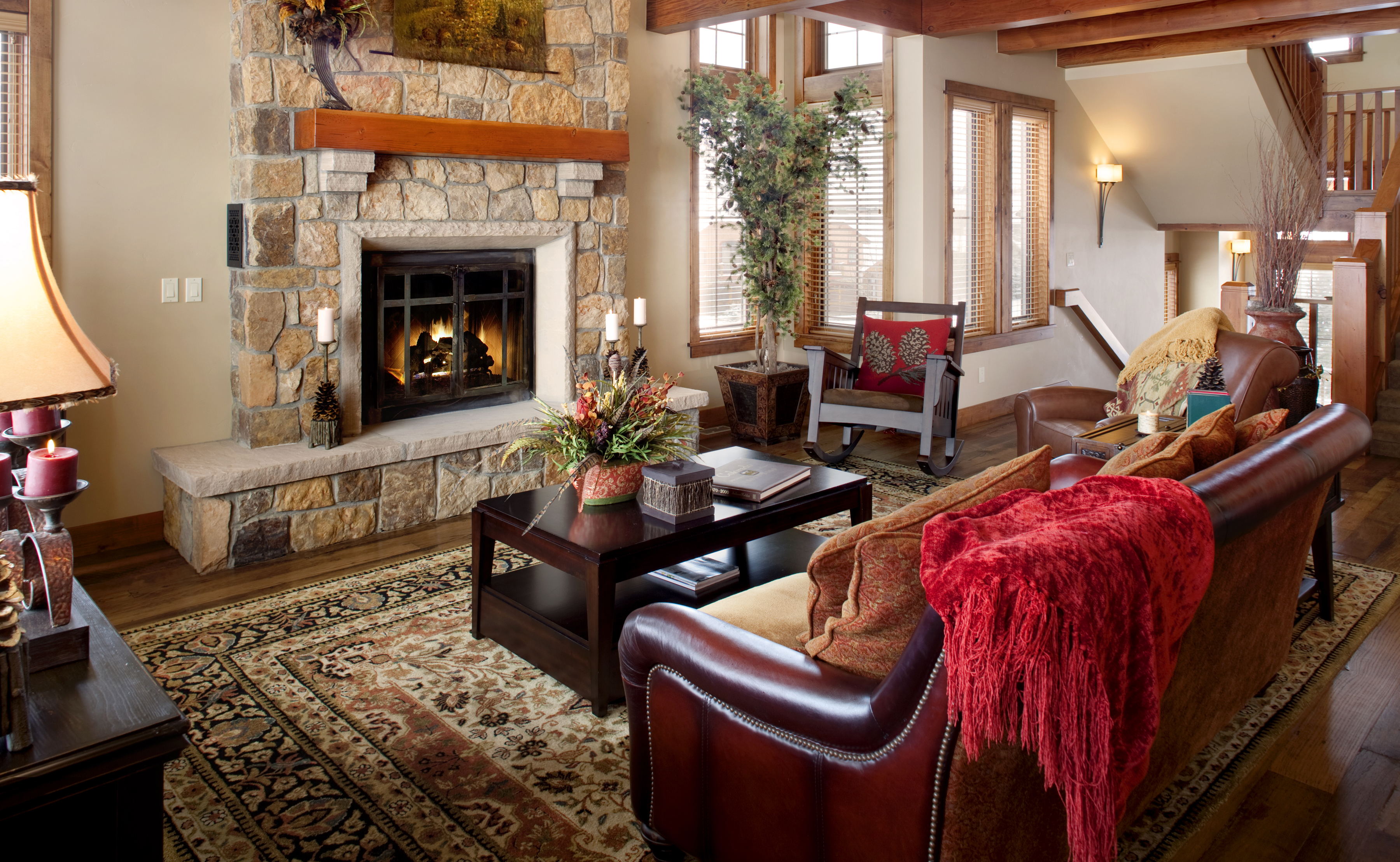 Vacation Homes For Sale Steamboat Springs Luxury Real