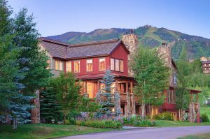 SteamboatRealtyPhoto.Porches2000 4511 LESS RED