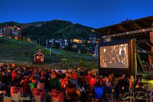 movies on the mtn