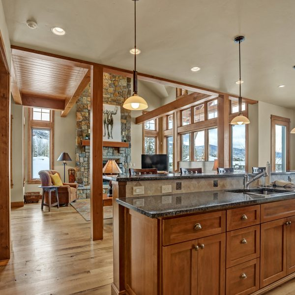 Vacation Homes For Sale Steamboat Springs