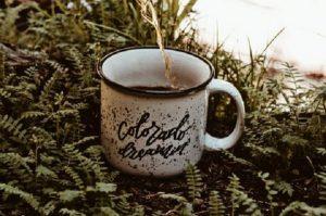 Steamboat Coffee Roasters 2 1