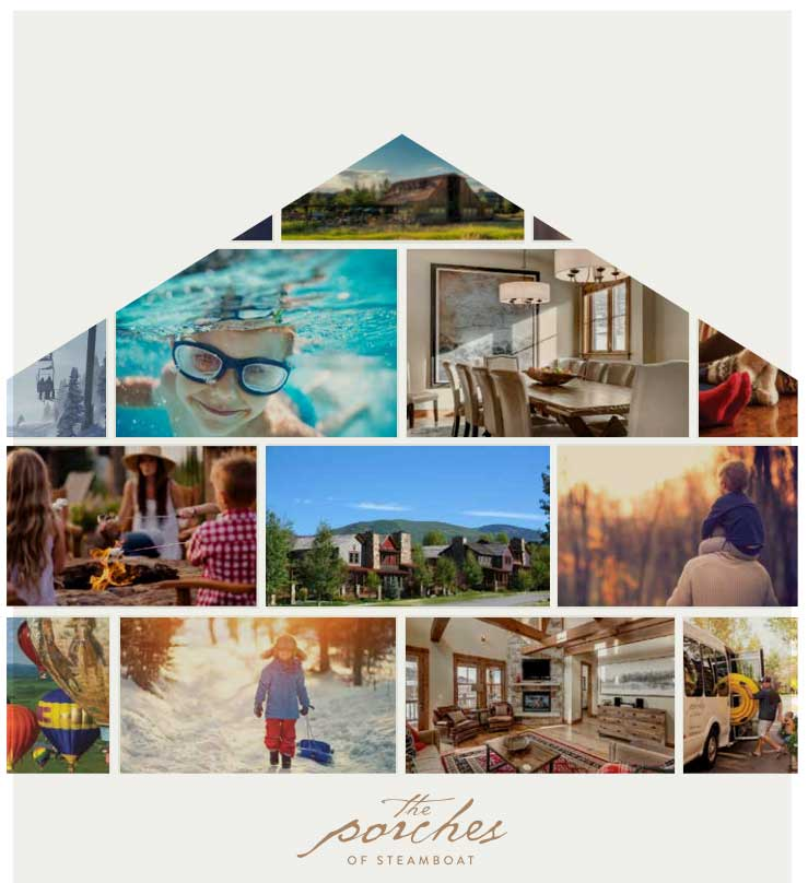The Porches Full Brochure 2020