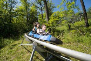 032616 Mountain Coaster 1240x825 1